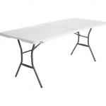 Partytafels huren Den Bosch