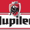 Jupiler Partytentverhuur Den Bosch
